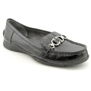 Aerosoles Womens Volatile Patent Leather Dress Shoes