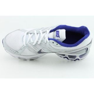 Nike Womens Air Max Tailwind+ 2009 White Athletic (Size 12