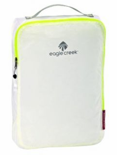 Eagle Creek Travel Gear Luggage Pack It Specter Packing