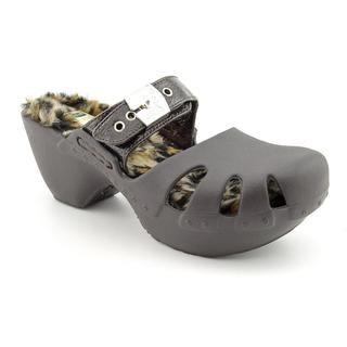 Dr. Scholls Womens Dance 2 Man Made Casual Shoes