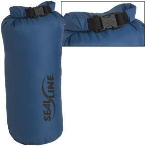 SealLine Storm Sack   Dry Bags Blue, 2.5 L: Sports