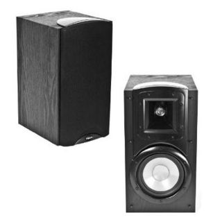 Klipsch Synergy B 20 Bookshelf Speaker
