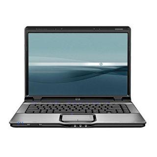 HP KN828UA Pavilion DV6810US Laptop Computer (Refurbished)