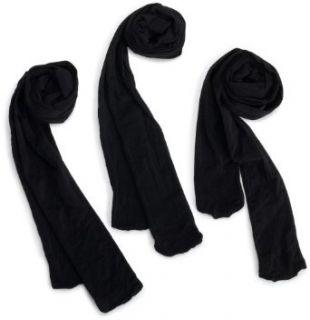 Jefferies Socks Girls Jr. Miss Pantyhose   3 Pr Clothing