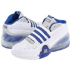Adidas TS Bounce™ Commander Running White/Blue/Running White