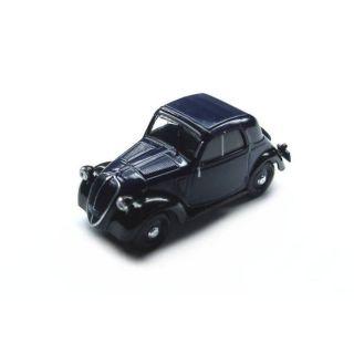 Fiat 500A Topolino 143 500 A   Fiat 500A Topolino 143 500 A