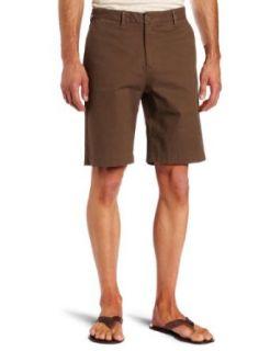 Joseph Abboud Mens Chino Short Pant Clothing