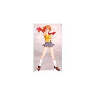 Kai Hime Mai 30 cm   Achat / Vente FIGURINE Figurine Kai Hime Mai 30