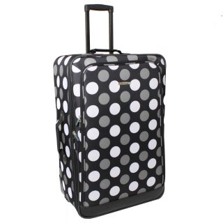 Fashion Wheeled Luggage Buy 28 29 Uprights, 24 25
