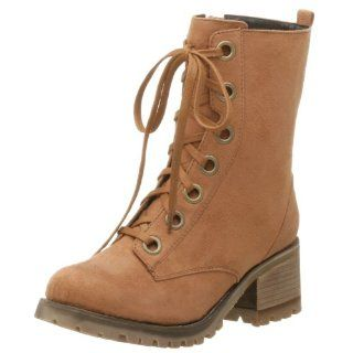 Original Dr. Scholls Womens Ranger Casual,Saddle Tan,6 M: Shoes