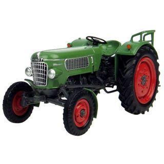 FENDT Farmer 2 de 1961   Echelle  1/43   Model…   Achat / Vente