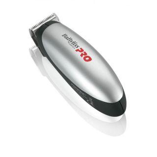 Tondeuse nouvelle génération design futuriste Cette mini tondeuse de