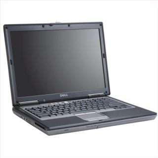Dell 6KCTY91 Latitude D620 Laptop Computer (Refurbished)