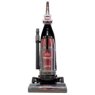 Bissell 16N59 Powerclean Multicyclonic Bagless Vacuum Cleaner