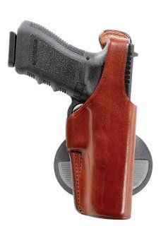 Bianchi 59 Special Agent Hip Holster   Ruger P94/P95