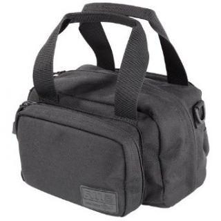 5.11 Small Ki ool Bag, Black Spors & Oudoors
