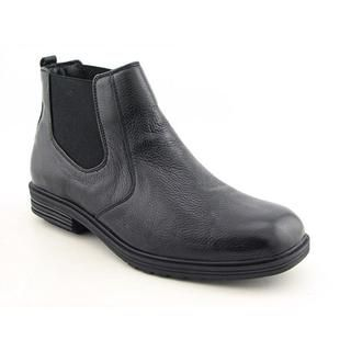 Gravity Defyer Womens El Paso Leather Boots (Size 9.5)