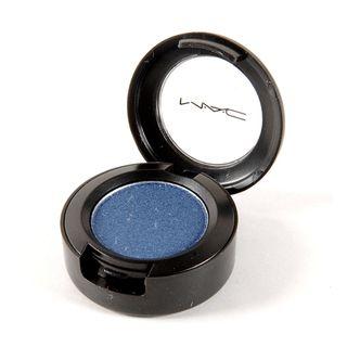 MAC Blue Flame Eye Shadow