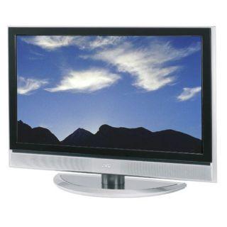JVC LT 37X776 37 inch Digital Cable Ready LCD TV (Refurbished