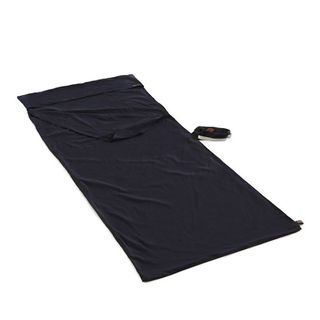 Grand Trunk Cotton Sleep Sack