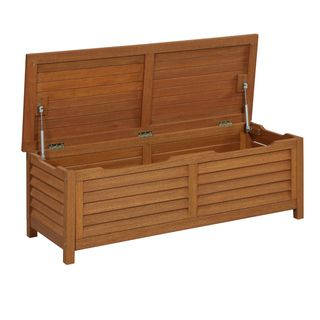 Montego Bay Deck Box