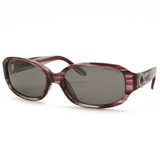 Nautica Womens Fashion Sunglasses Eyewear