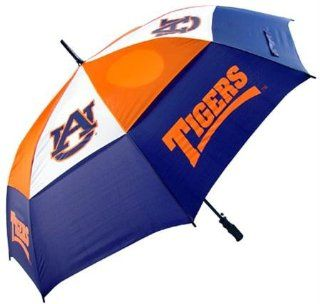 Auburn University Tigers AU NCAA Golf Canopy Umbrella
