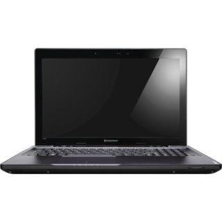Lenovo IdeaPad Y580 15.6 Notebook   Intel   Core i7 i7 3630QM 2.4GHz