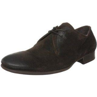 To Boot New York Mens Nathan Oxford,Ebano,10 M US Shoes