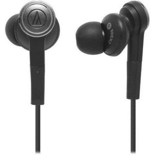 Audio Technica   ATH CKS55   Intra auriculaire   Achat / Vente CASQUE