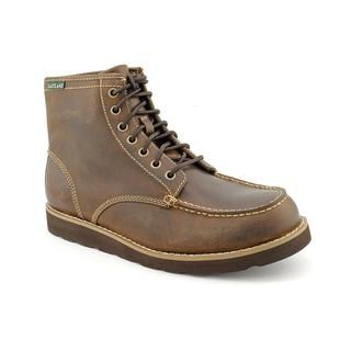 Eastland Mens Lumber Up Leather Boots