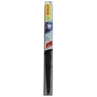 Essuie glace Bosch Balai N°35   53cm Spoiler   Essuyage silencieux et