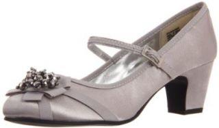 Kenneth Cole Reaction En Danced Dress Shoe (Little Kid): Shoes