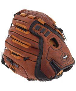 Wilson DeMarini Helix 13 inch RH Baseball/Softball Glove
