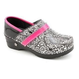 Koi by Sanita Womens Fandangle Patent Leather Casual Shoes