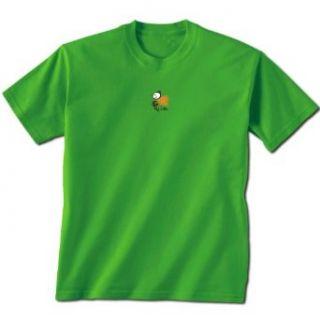 My Life©   Basketball Boy Short Sleeve Basketball T Shirt