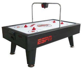 Classic Sport ESPN Arcade Style Table Hockey Sports