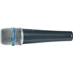 57 Beta   Achat / Vente MICROPHONE   ACCESSOIRE Microphone Mc Crypt 57