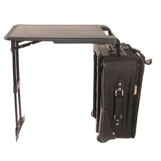 Flightable Wheeled 22 inch Carry on Travel Bag