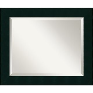 Tribeca Medium Wall Mirror