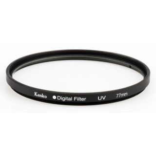 Filtre UV 62 mm   Achat / Vente OPTIQUE REFLEX Kenko Filtre UV 62