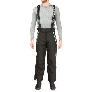 GEOGRAPHICAL NORWAY Pantalon de Ski Xylos Homme   Achat / Vente