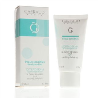 Garraud Extraderma Soin Apaisant   Achat / Vente HYDRATANT CORPS