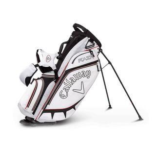 Callaway RAZR Golf Stand Bag