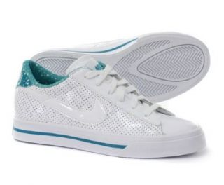Nike Sweet Classic Leather Womens Shoes Shoes