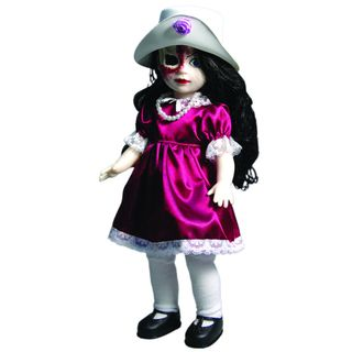 Living Dead Dolls Series 23   Jennocide