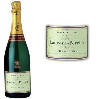 Laurent Perrier Brut L P   Achat / Vente CHAMPAGNE Laurent Perrier