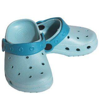USA Girl Shoes White Multi Sandal Toddler 6 Kids 4 Easy USA Shoes