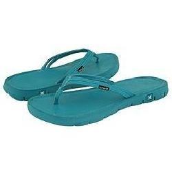 Hurley Byron Bay Movement Oasis Sandals