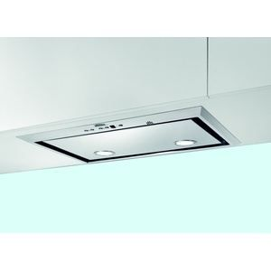 Groupe Aspirant GRAND SILENCE HG65I (HG 65 I) Inox   Groupe « Grand